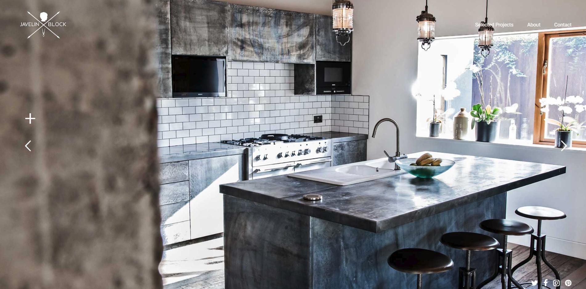 aged-zinc-kitchen2
