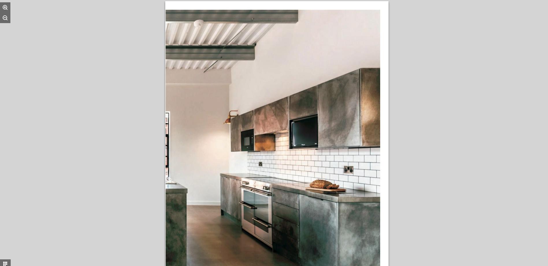aged-zinc-kitchen3