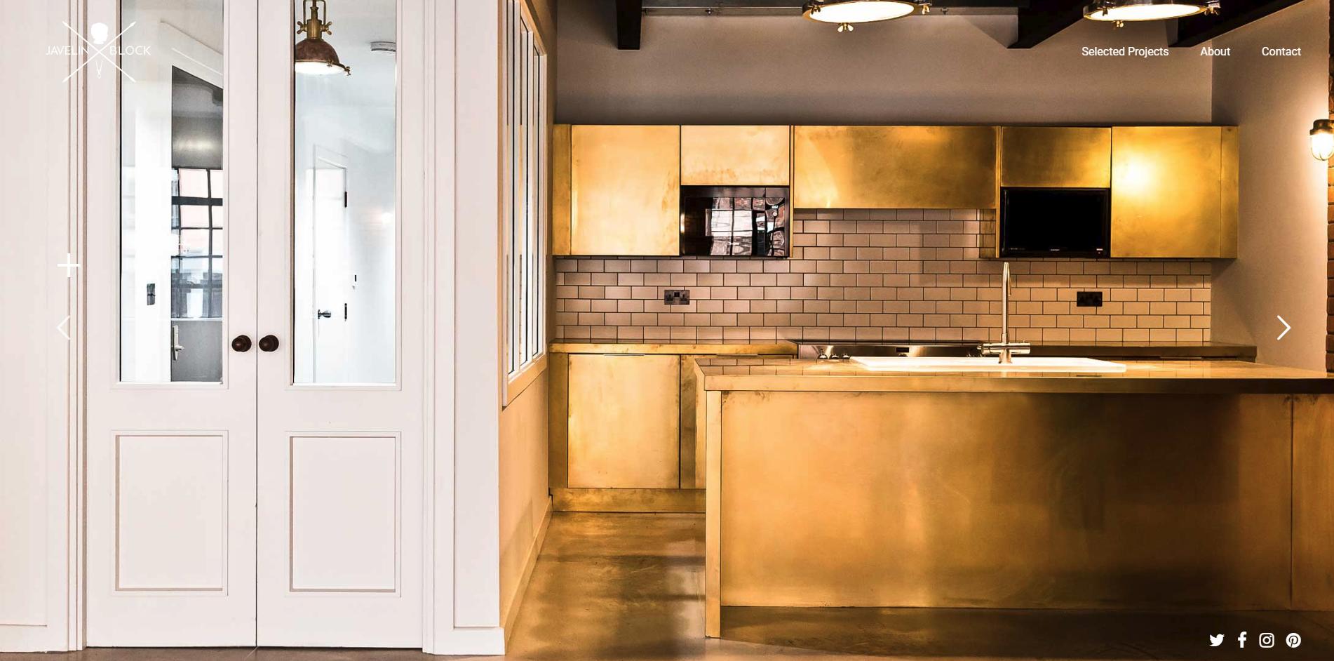 aged-brass-kitchen