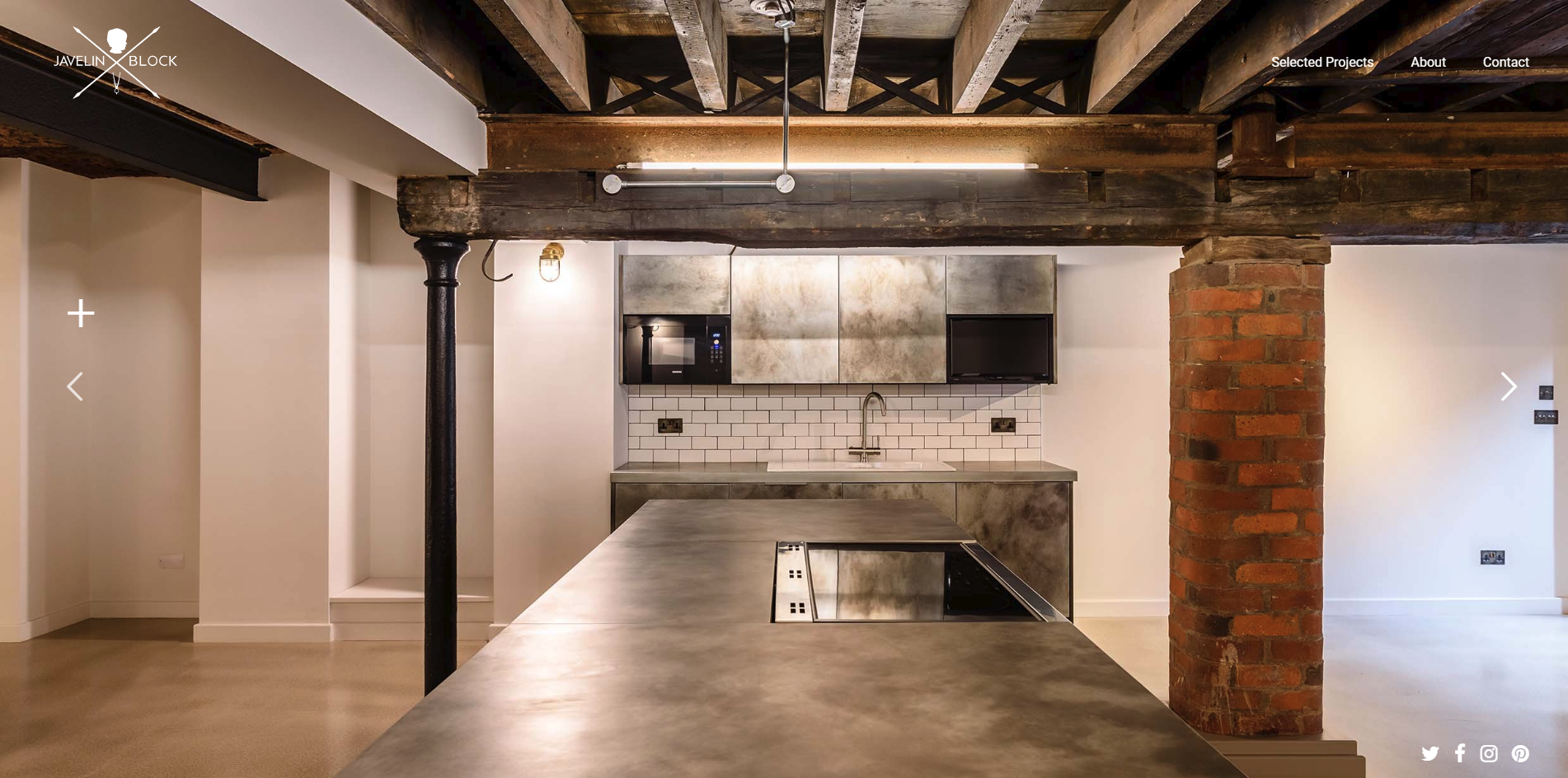 aged-zinc-kitchen6